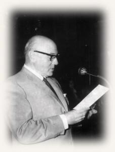 AntonioWeb