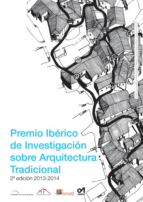 cartaz_ES_prémio ibérico_2013