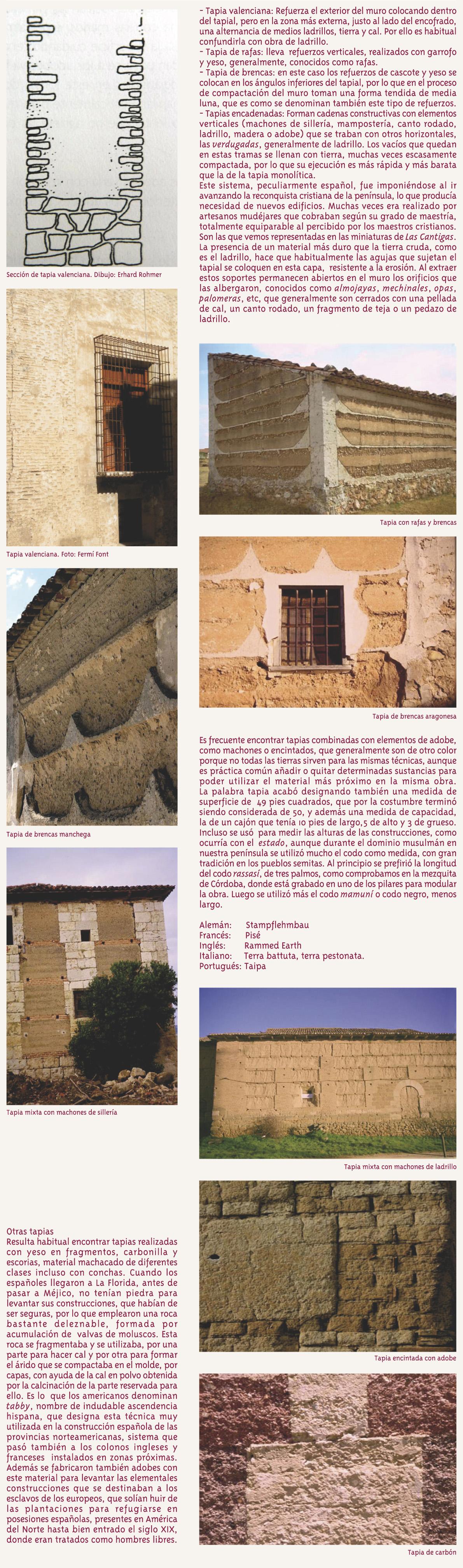 muros22
