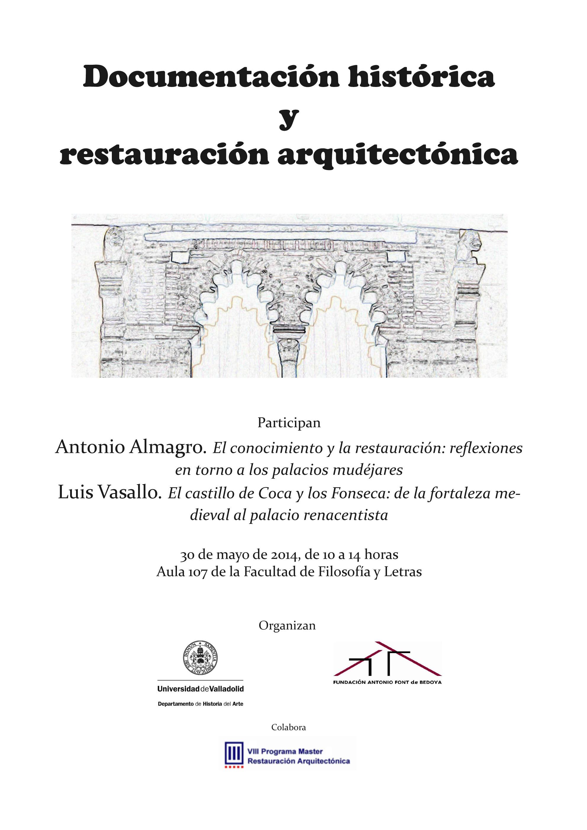 documentación histórica y restauración_Maquetación 1