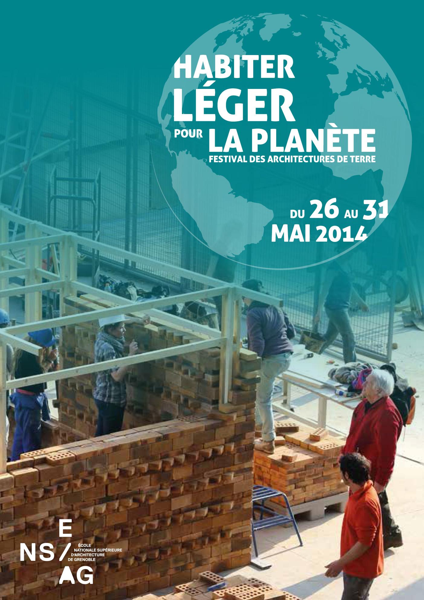 programme_festival_gdi_2014