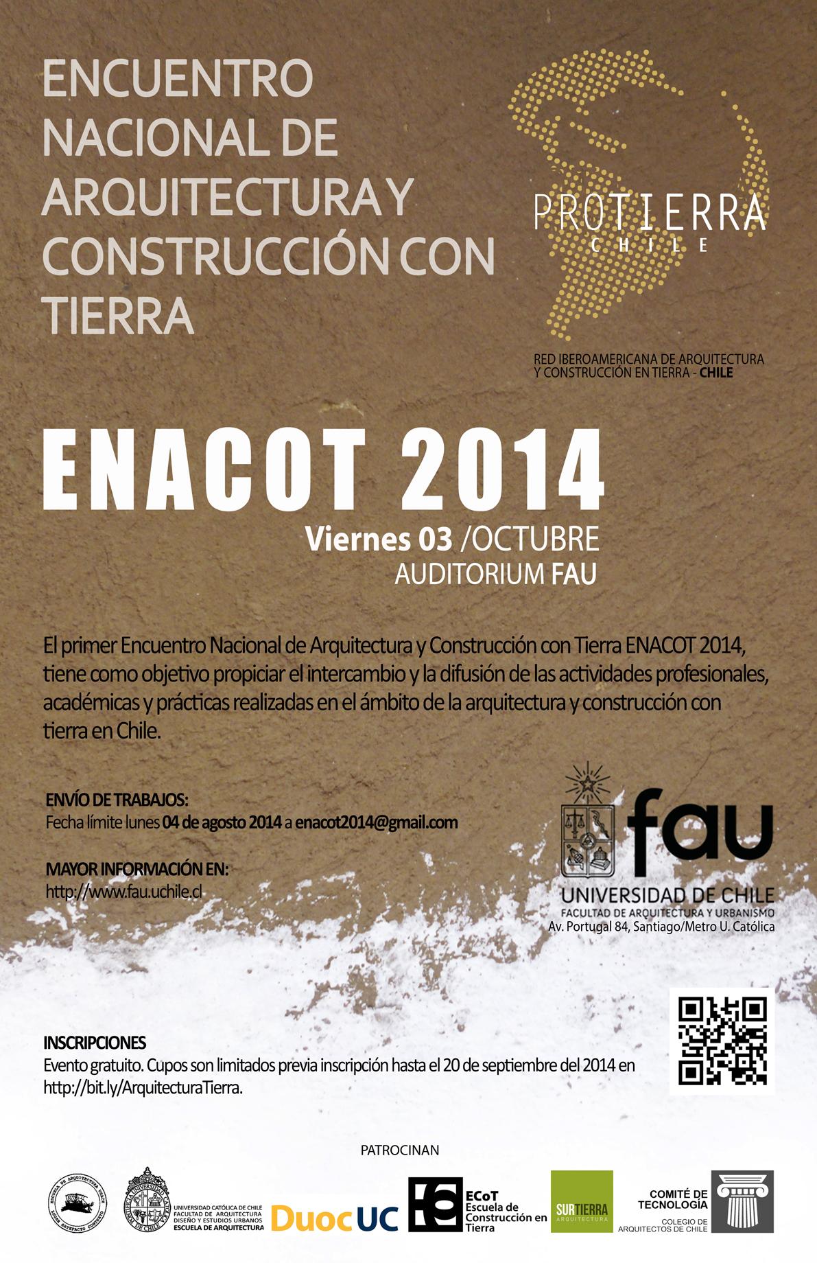 AFICHE_ENACOT_2014+(1)
