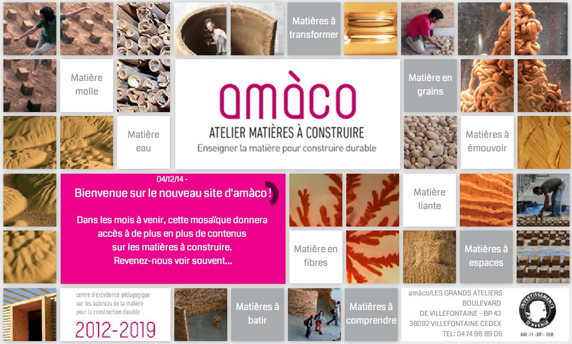 Amaco.org