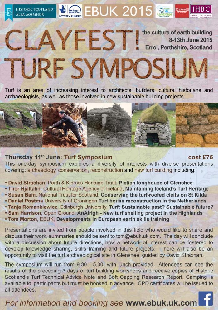 Symposium_Turf.psd