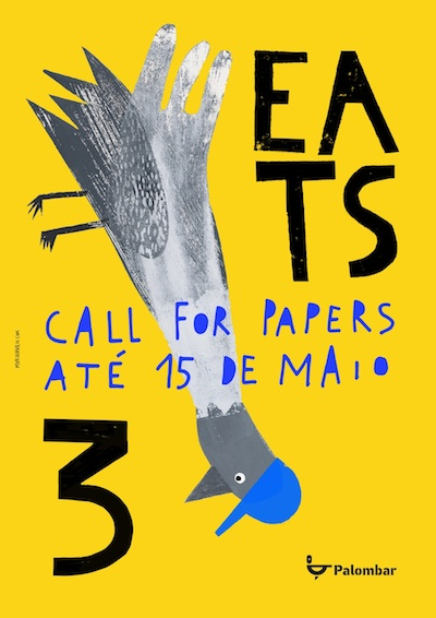 3_EATS_callforpapers_400