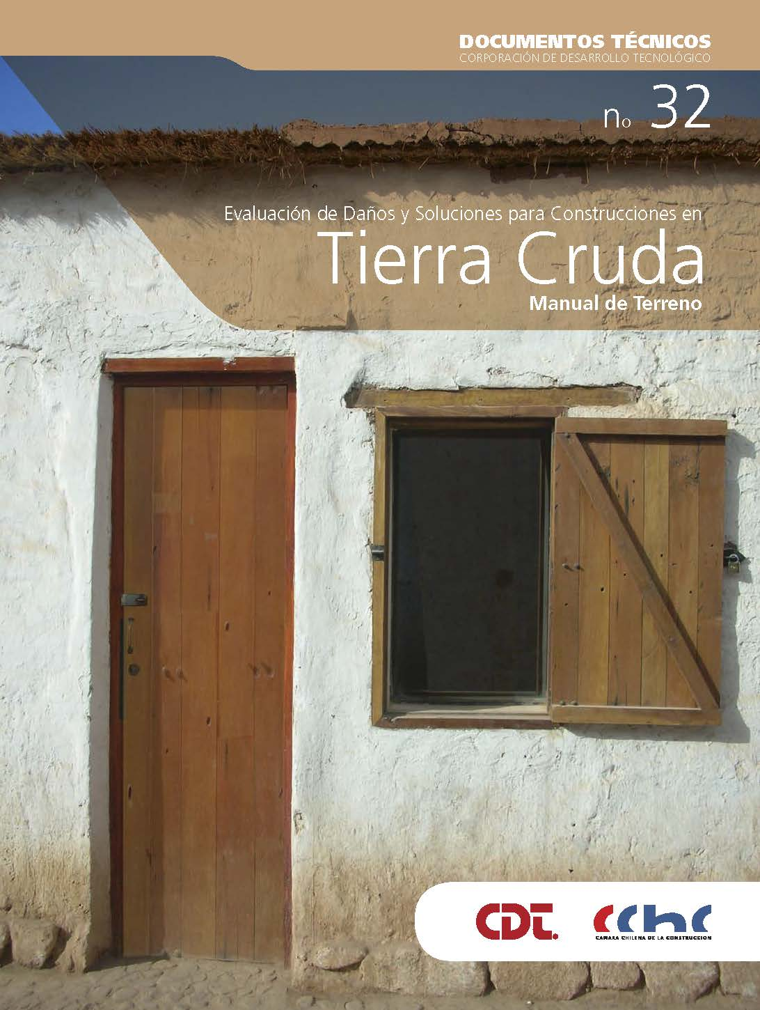 Manual-Tierra-Cruda2_Página_001