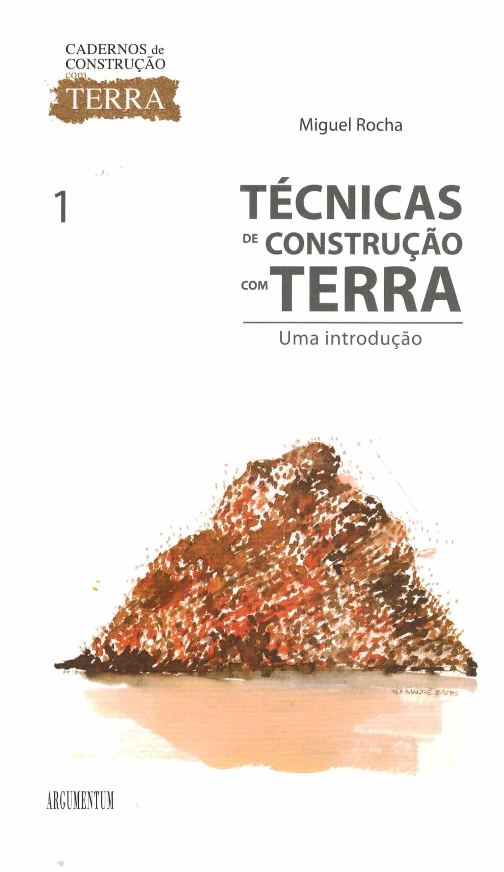 CapaTCTbaixa