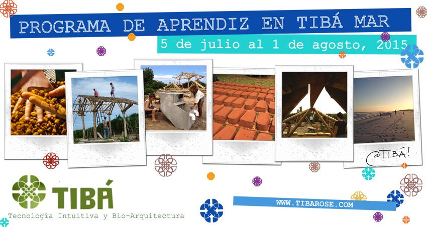 TIBA_Mar_programa_de_aprendiz_julho_2015_espanol