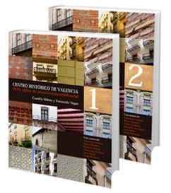 w_libro_ocho_siglos_arquitectura[1]