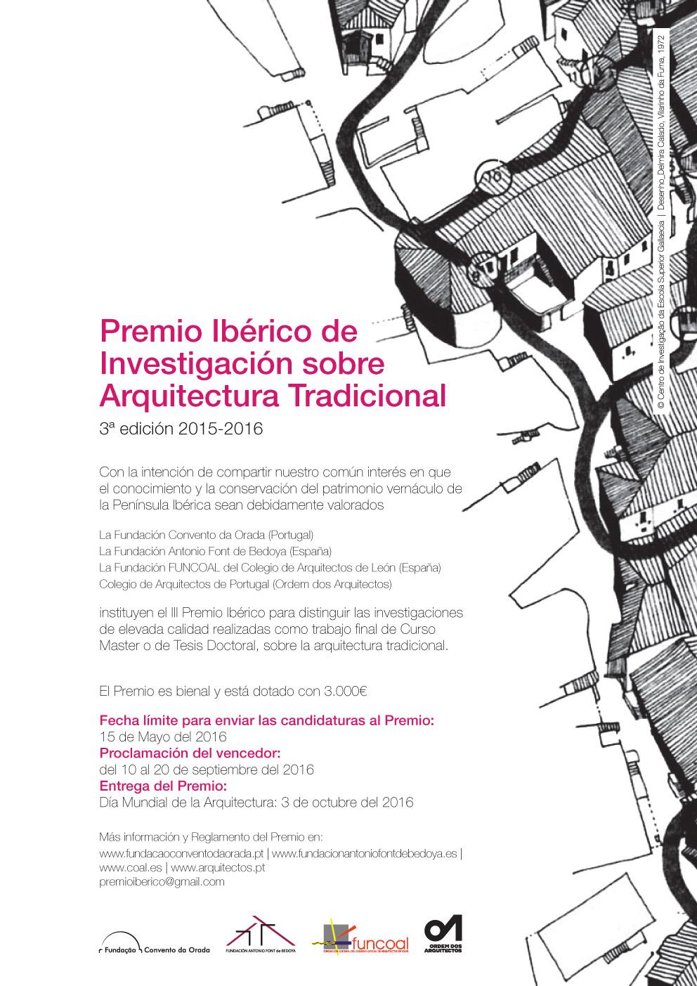 2016_carta_ES_prémio ibérico_2013