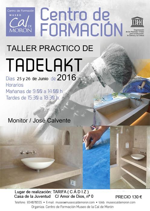 TALLER_DE_TADELAKT_2016
