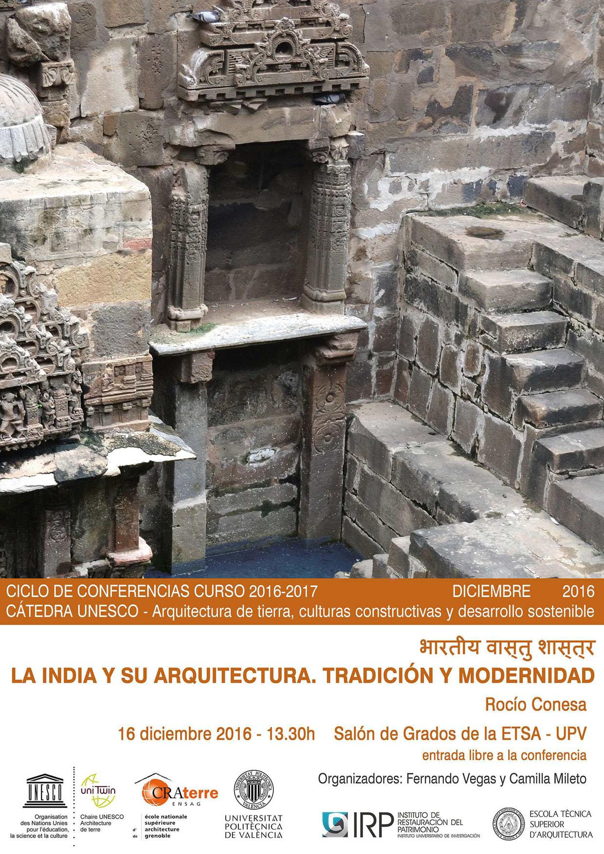 la-india-y-su-arquitectura