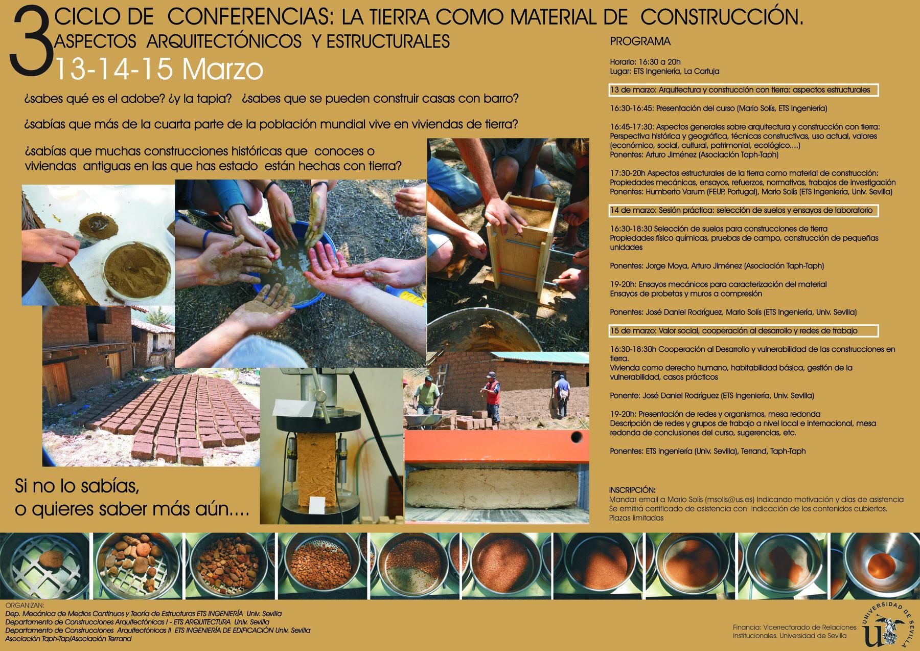 Curso_Arquitectura_Estructuras_de_tierra