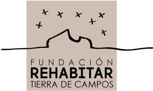 logotipo-rehabitar-tierra-de-campos