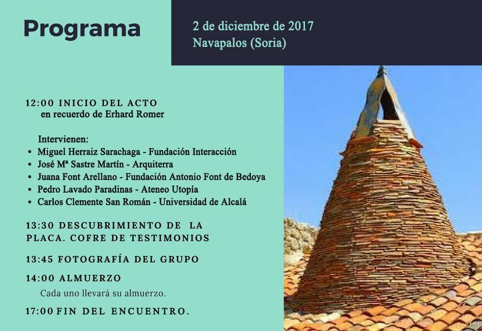 Programa-Navapalos-2dic