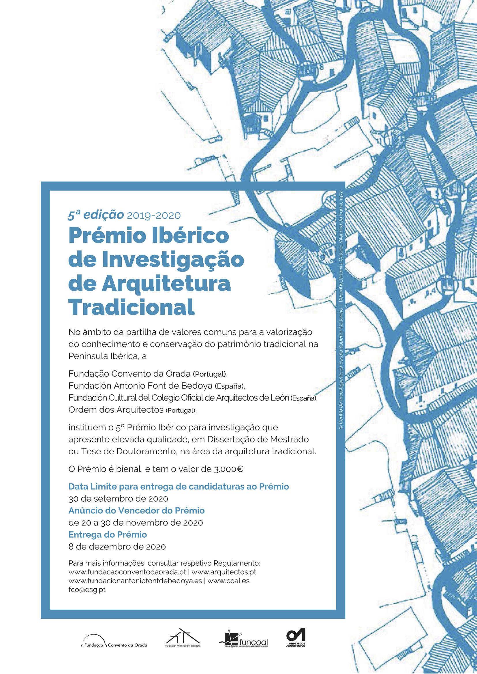 2_2019-20_carta_PT_prémio ibérico