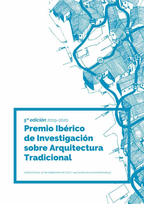 2-2019-20_regulamento_ES_prémio ibérico