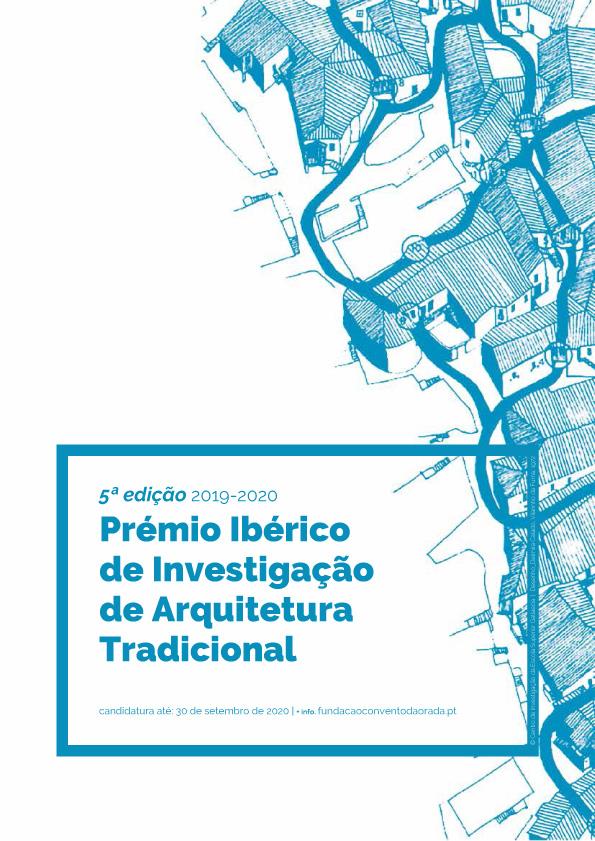 2_2019-20_regulamento_PT_prémio ibérico