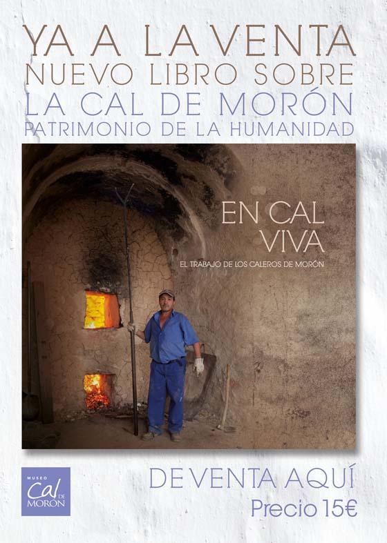 libro_cal_moron