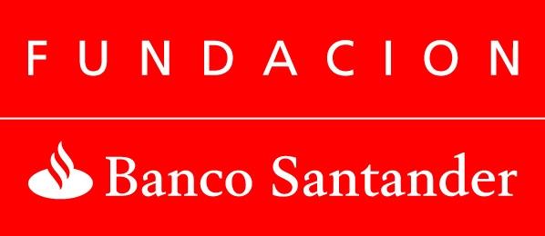 logo-fundacion-banco-santander