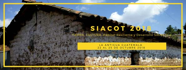 siacot2018