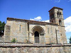Aguilar_de_Campoo_-_Ermita_de_Santa_Cecilia_1