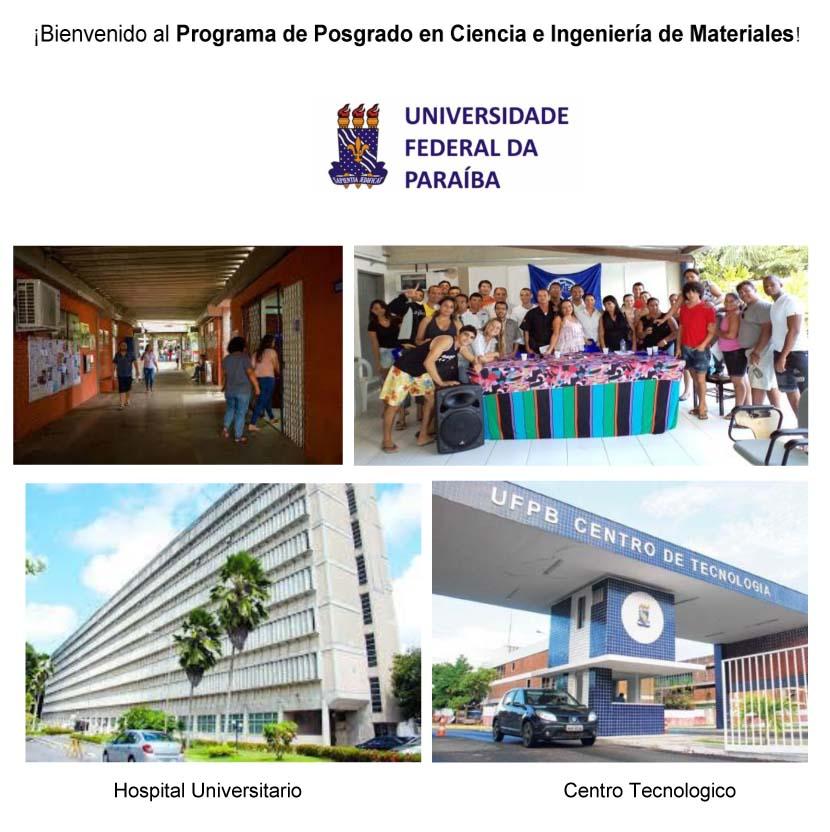 Programa de Posgrado-5