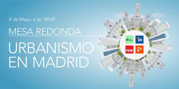 urbanismo-en-madrid