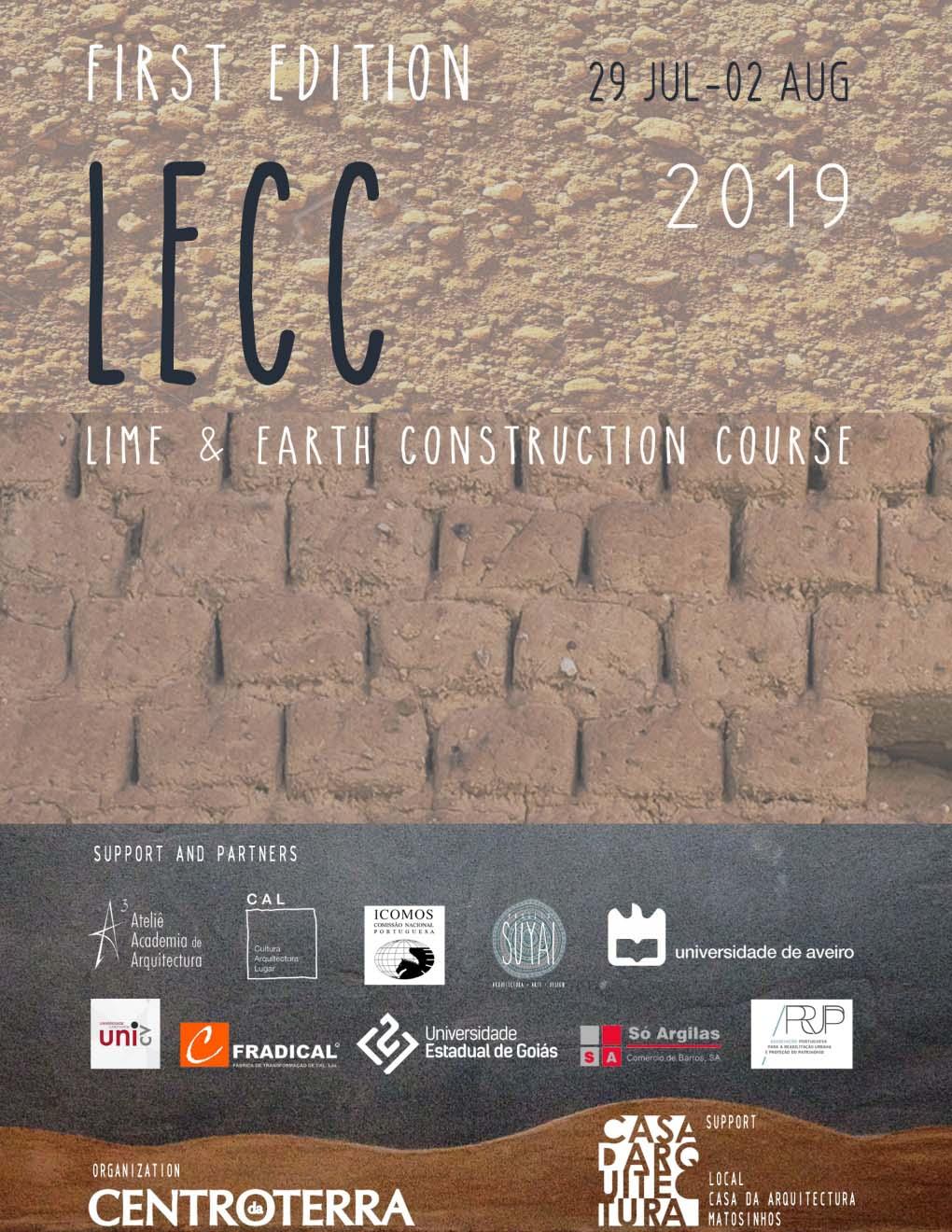 LECC_19 PROGRAM_EN-1