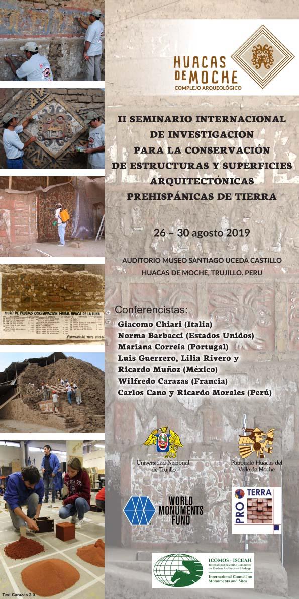 banner Seminario Conservación.cdr