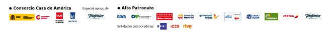 Banda-Logos-Alto-Patronato-09-03-2018