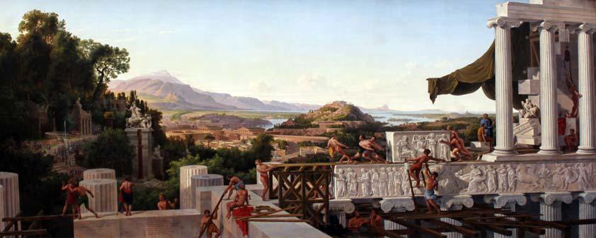 Schinkel-1836