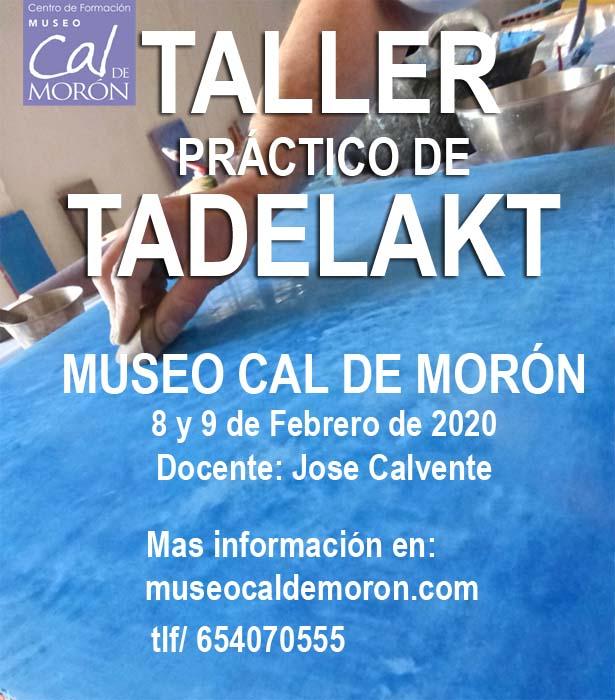 Taller_Tadelakt_Feb_2020