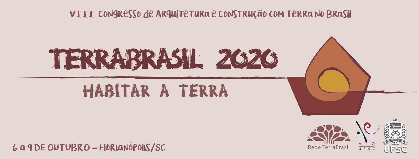 TerraBrasil 2020