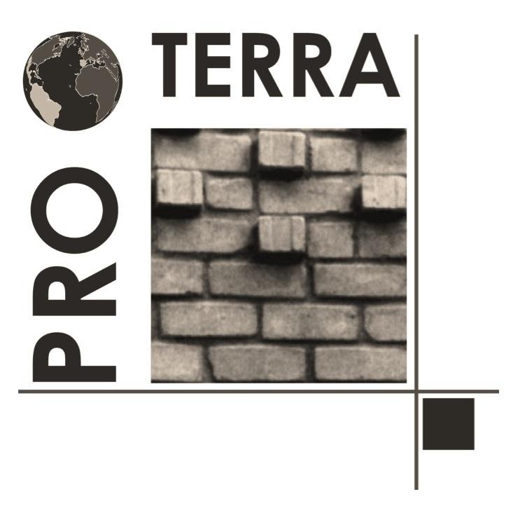 proterra