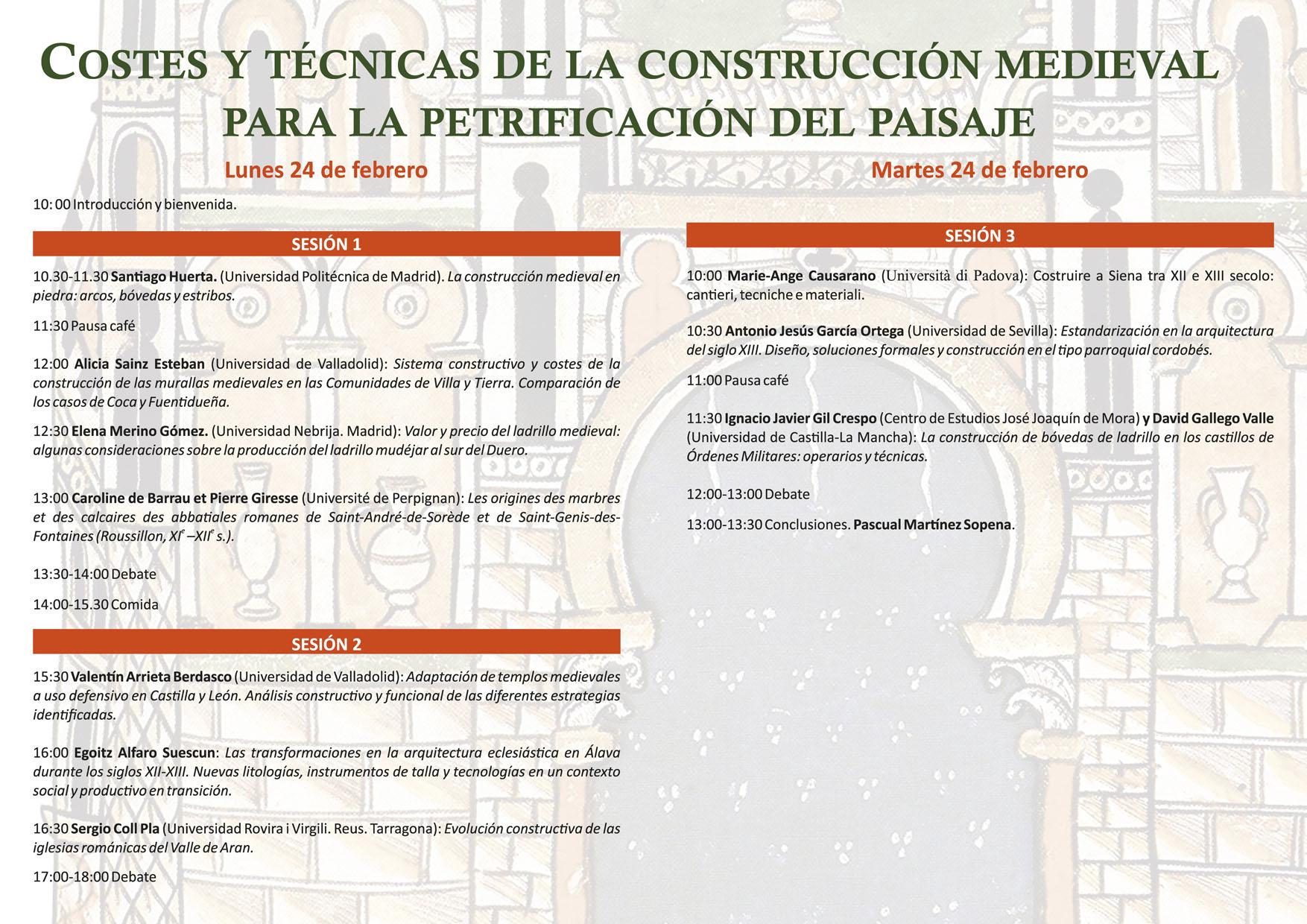 Costes y Técnicas de la Construcción Medieval_Página_2