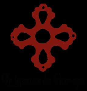 logo-orígenes-rojo-negro-vertical-286x300