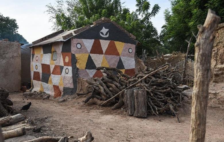 Bogo Ja, Mali
