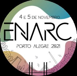 ENARC 21
