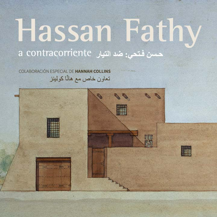 hassan_fathy_800x800_ppi-grande