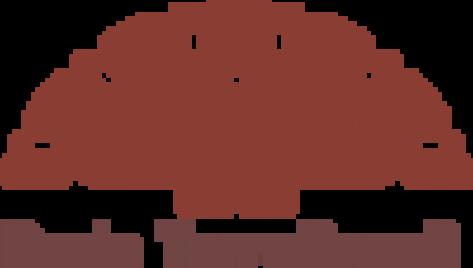 cropped-terrabrasil-logo-PNG-e1601574706245