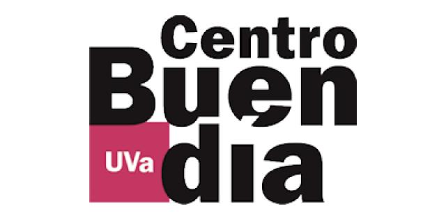 Centro Buendía
