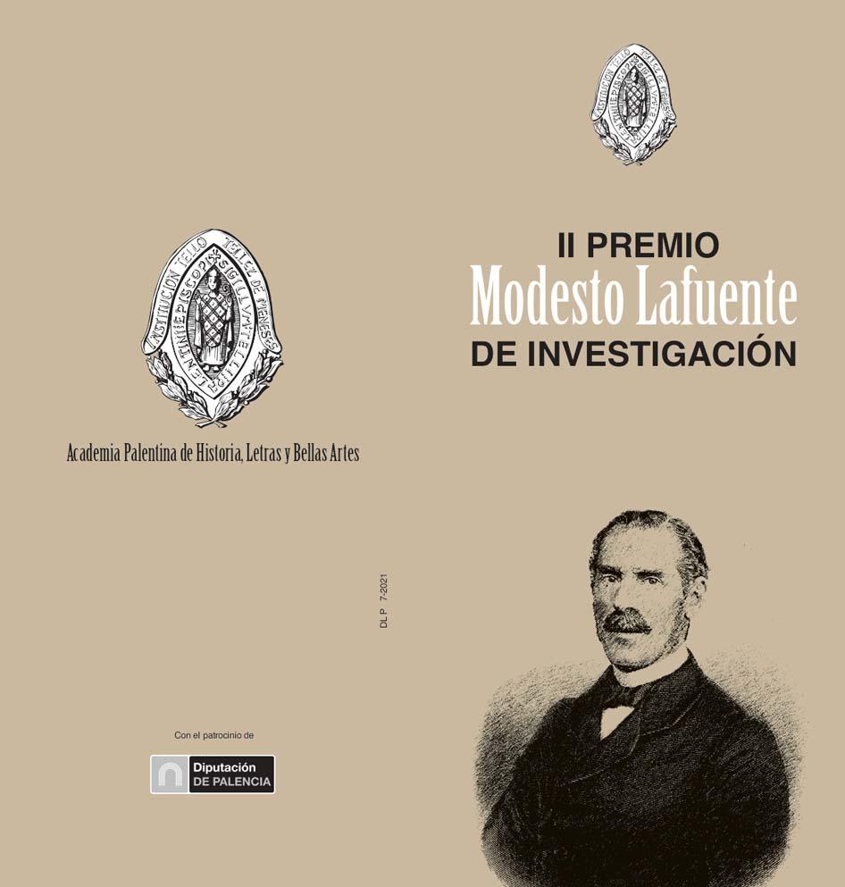 Modesto,1
