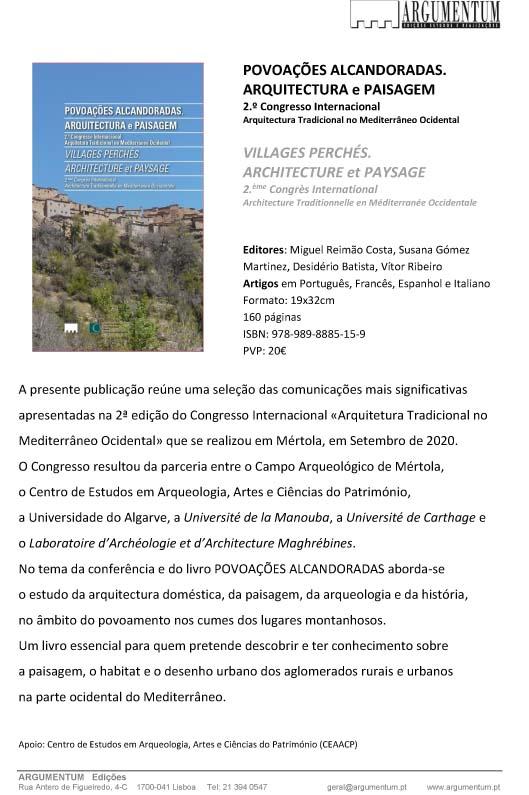 Concurso de Ideias CML Janeiro 2008